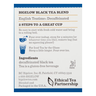 bigelow-bagged-english-teatime-decaf-4