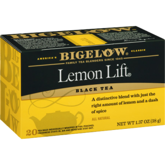 bigelow-bagged-lemon-lift-1_1266251204
