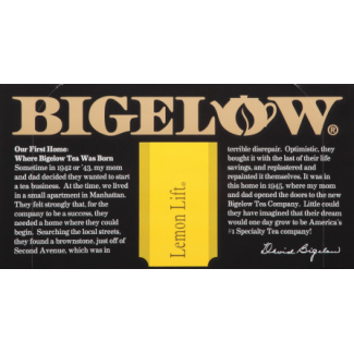 bigelow-bagged-lemon-lift-2_213298972