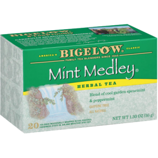 bigelow-bagged-mint-medley-1_1771977056