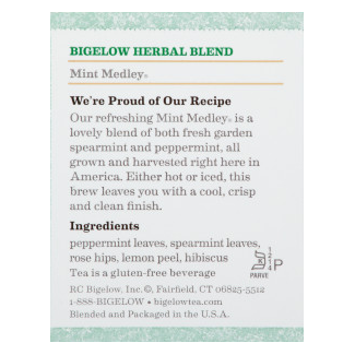 bigelow-bagged-mint-medley-4_573515605