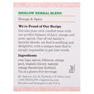 bigelow-bagged-orange-and-spice-3