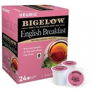 bigelow-kcup-box-english-breakfast