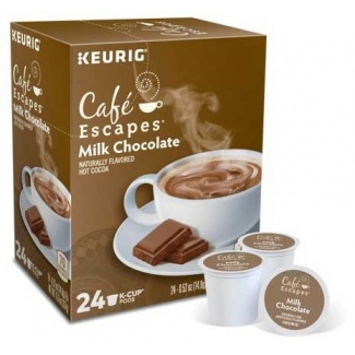 box-cafe-escapes-kcup-lid-milk-chocolate-hot-cocoa