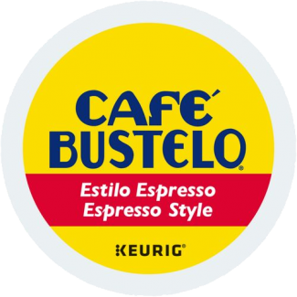 cafe-bustelo-kcup-lid-espresso-style