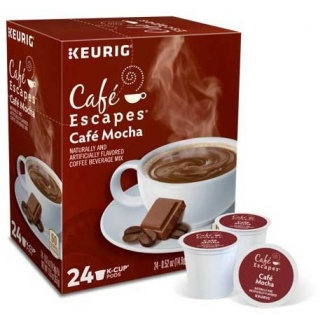 cafe-escapes-kcup-box-cafe-mocha