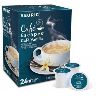 cafe-escapes-kcup-box-cafe-vanilla