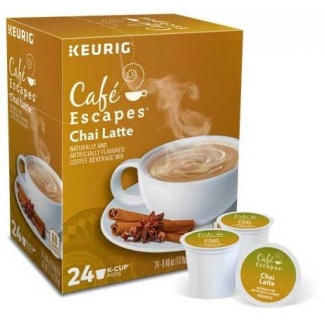 cafe-escapes-kcup-box-chai-latte