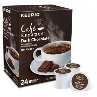 cafe-escapes-kcup-box-dark-chocolate-hot-cocoa