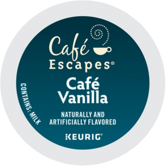 cafe-escapes-kcup-lid-cafe-vanilla