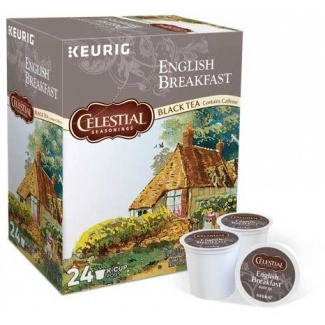 celestial-seasonings-kcup-box-english-breakfast