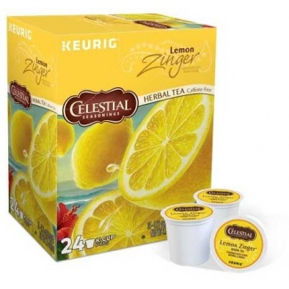 celestial-seasonings-kcup-box-lemon-zinger