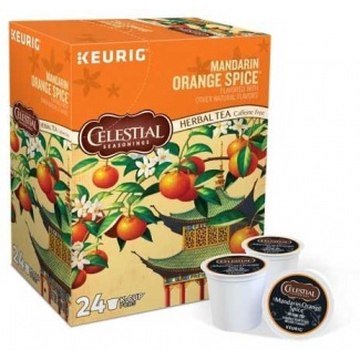 celestial-seasonings-kcup-box-mandarin-orange-spice