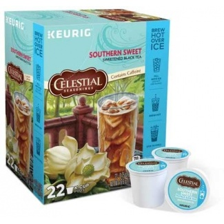 celestial-seasonings-kcup-box-southern-sweet-perfect-iced-tea