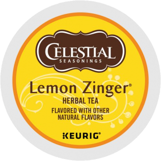 celestial-seasonings-kcup-lid-lemon-zinger