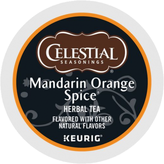 celestial-seasonings-kcup-lid-mandarin-orange-spice