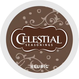 celestial-seasonings-kcup-lid-variety-tea-box
