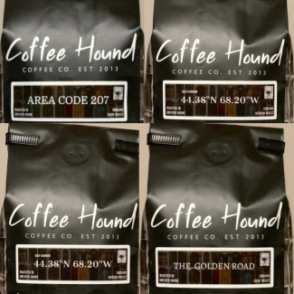 coffee-hound-mix