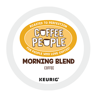coffee-people-kcup-lid-morning-blend_2007480803