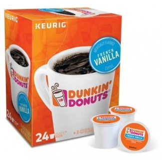 dd-kcup-box-french-vanilla