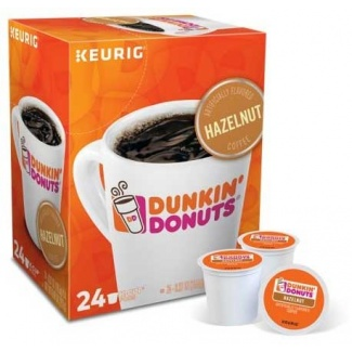 dd-kcup-box-hazelnut