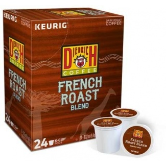 diedrich-kcup-box-french-roast-blend_413026060