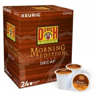 diedrich-kcup-box-morning-edition-blend-decaf