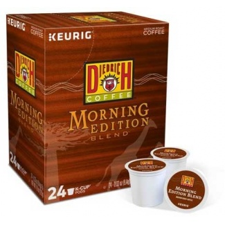 diedrich-kcup-box-morning-edition-blend