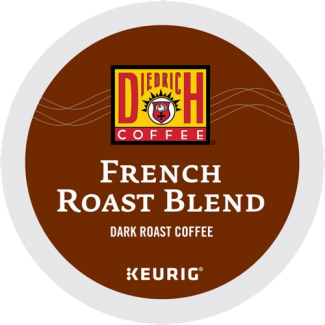 diedrich-kcup-lid-french-roast-blend_315039334