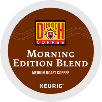 diedrich-kcup-lid-morning-edition-blend