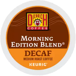 diedrich-morning-edition-decaf-kcup_1976511204
