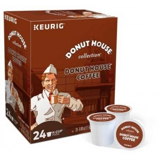 donut-house-kcup-box-donut-house-coffee