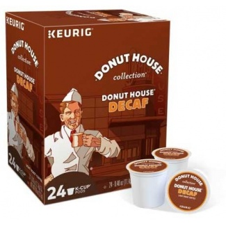 donut-house-kcup-box-donut-house-decaf