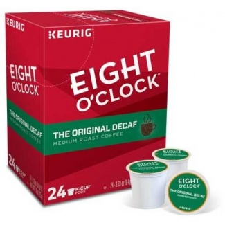 eight-oclock-kcup-box-original-decaf