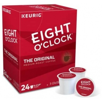 eight-oclock-kcup-box-original