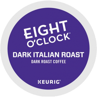 eight-oclock-kcup-lid-dark-italian-roast