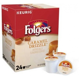 folgers-kcup-box-caramel-drizzle