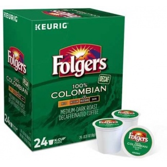 folgers-kcup-box-colombian-decaf