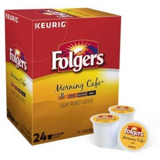 folgers-kcup-box-morning-cafe