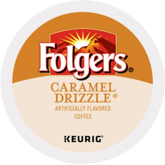 folgers-kcup-lid-caramel-drizzle
