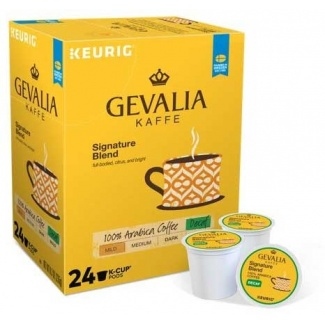 gevalia-kcup-box-signature-blend-decaf
