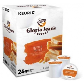 gloria-jeans-kcup-box-butter-toffee