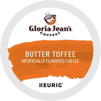 gloria-jeans-kcup-lid-butter-toffee