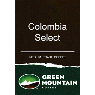 gmc-colombia-select