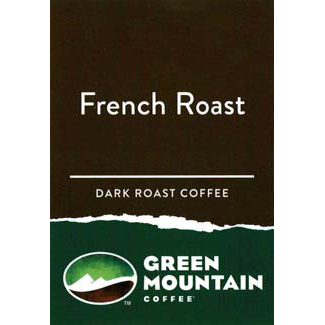 gmc-french-roast