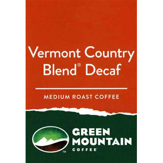 gmc-vermont-country-blend-decaf