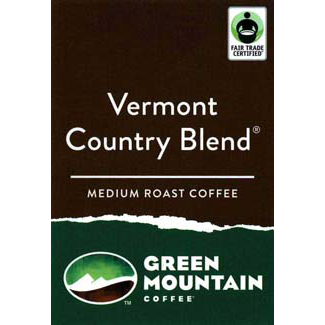 gmc-vermont-country-blend