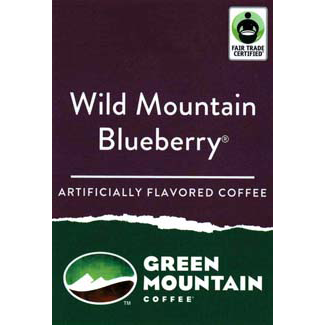 gmc-wild-mountain-blueberry