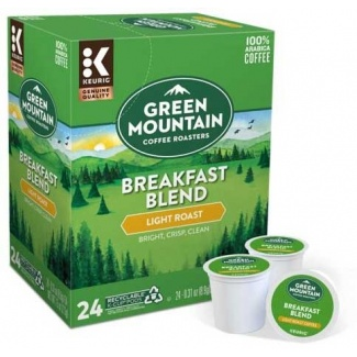 gmcr-kcup-box-breakfast-blend