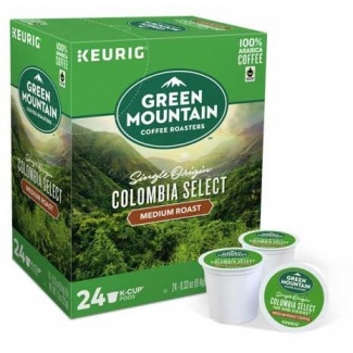 gmcr-kcup-box-colombia-select